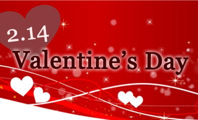 チョコ以外に何を贈る?バレンタインギフト2017♡<br>キーケース編!