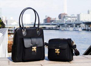 一生モノのバッグを買おう!<br>日本の職人がこだわって作ったバッグ3選