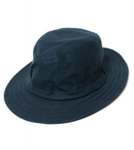 日差しがまぶしい季節です(*´▽`*)<br>帽子の準備は大丈夫?!<br>~10号帆布~