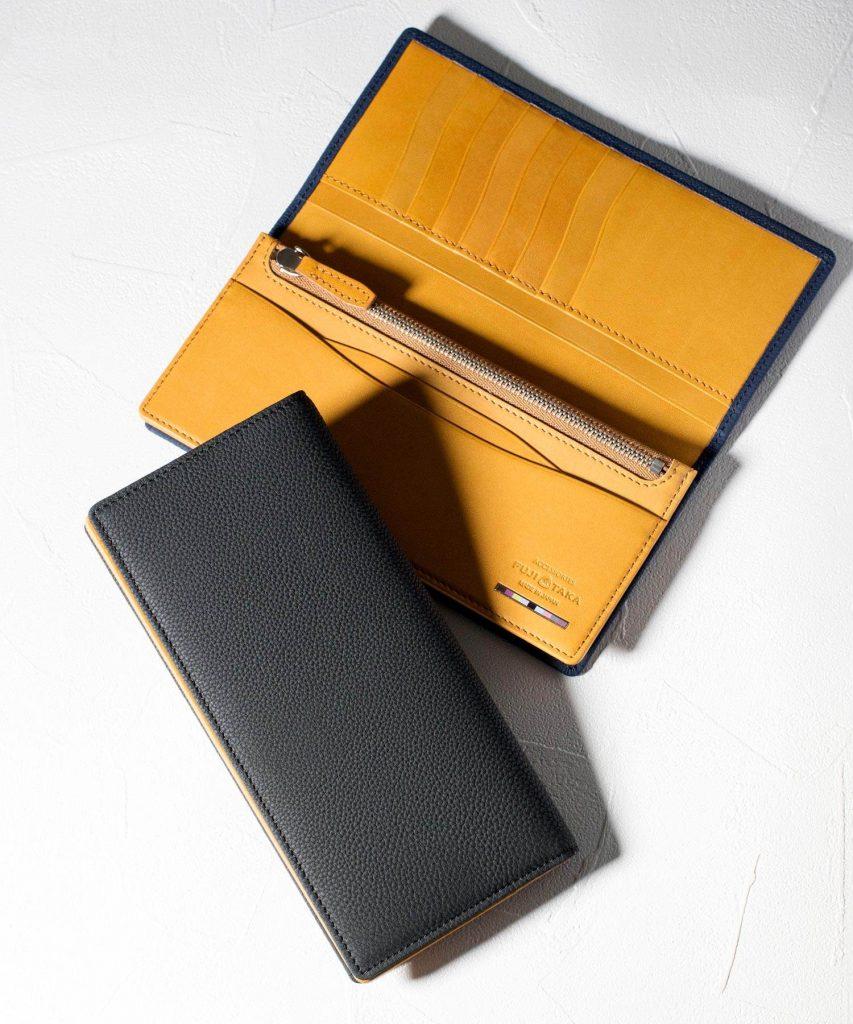 ネームバリューよりクオリティを!今こそ日本製のお財布