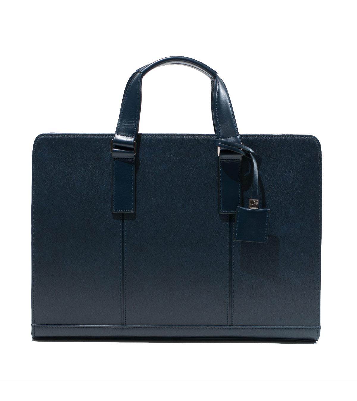 ビジネスバッグ A4 イズイット
