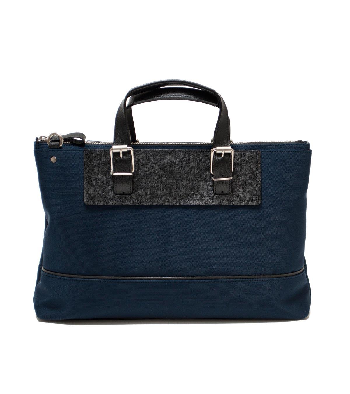 ビジネスバッグ A4 カルバンクラインプラティナム