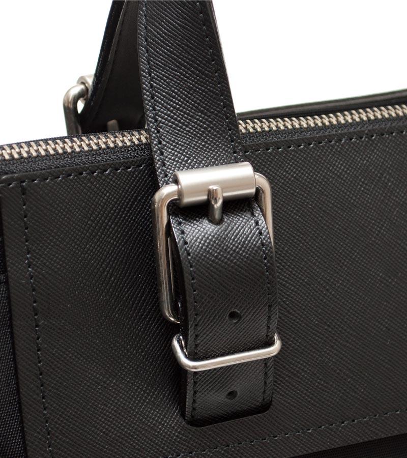 ビジネスバッグ A4 カルバンクラインプラティナム_01