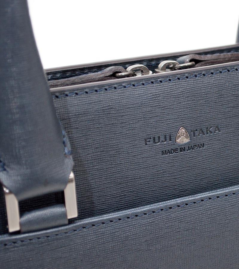 ビジネスバッグ A4 フジタカ_01