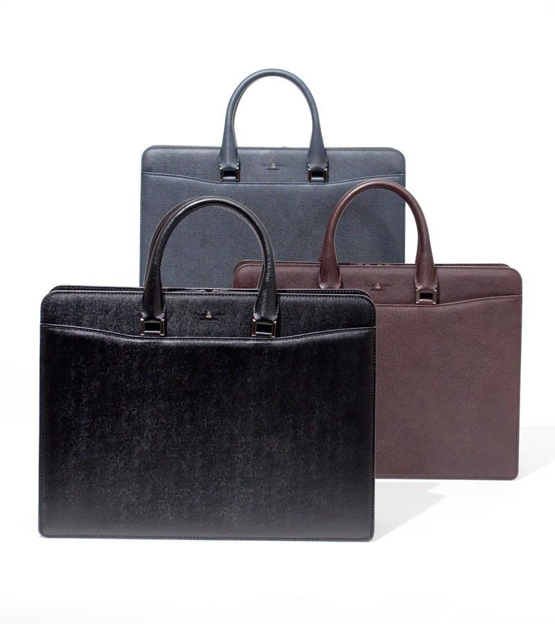 ビジネスバッグ A4 フジタカ